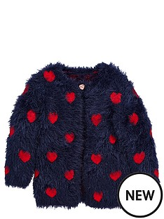 ladybird-girls-fashion-heart-eyelash-cardigan-12-months-7-years