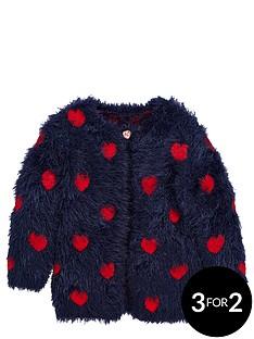 ladybird-girls-fashion-heart-eyelash-cardigan-12-months-7-years