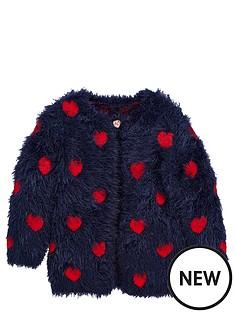 ladybird-toddler-girls-fashion-heart-eyelash-cardigan-1-7-years