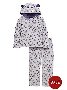 ladybird-boys-novelty-monkey-twosienbsploungewear-12-months-7-years