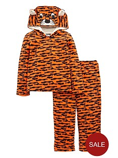 ladybird-boys-novelty-tiger-twosienbsploungewearnbsp--12-months-7-years