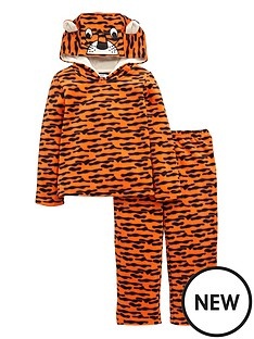 ladybird-toddler-boys-novelty-tiger-twosie-1-7-years
