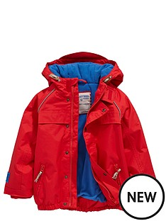 ladybird-toddler-boys-performance-jacket-1-7-years
