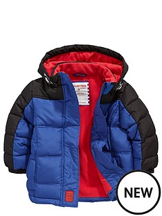 ladybird-toddler-boys-wadded-coat-with-hood-1-7-years