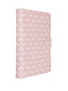 trendz-universal-6-8-inch-pu-leather-tablet-case-pink