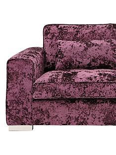 bouvier-3-seater-sofa
