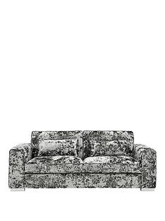 bouvier-3-seater-fabric-sofa