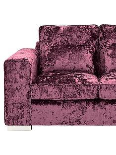 bouvier-2-seater-sofa