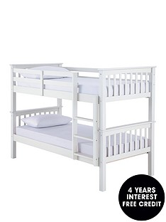 new-novaranbspbunkbed-with-optional-mattress