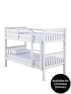 novara-detachable-bunk-bednbspwith-mattress-options-buy-and-save