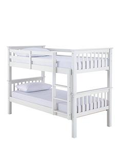 novaranbspbunkbed-with-optional-mattress