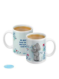 me-to-you-personalised-teacher-mug