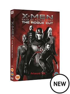 days-of-future-past-dvd