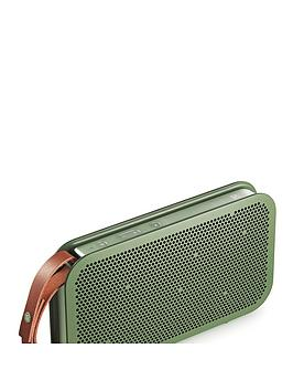 bo-play-by-bang-amp-olufsennbsp-a2-wireless-portable-bluetooth-speaker-green