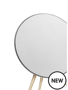 bo-play-by-bang-amp-olufsen-a9-wireless-bluetooth-loudspeaker-white-with-maple-legs