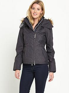 superdry-hooded-fur-sherpa-wind-attacker
