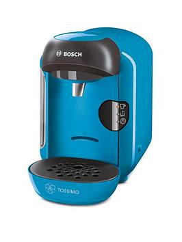 tassimo-tas1255gbnbspvivy-coffee-machine-blue