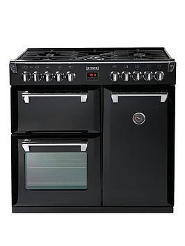 stoves-richmond-900dft-90cm-dual-fuel-range-cooker