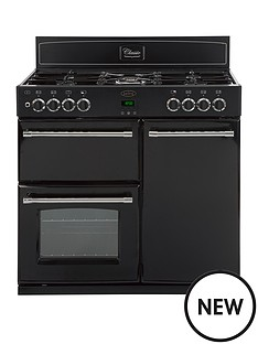 belling-classic-90gt-90cm-gas-range-cooker