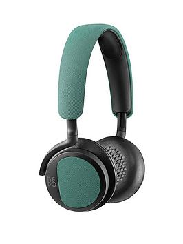 bo-play-by-bang-olufsen-beoplay-h2-ultra-flexible-on-ear-headphones-with-mic-and-remote-feldspar-green