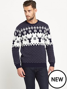 goodsouls-christmas-fairisle-jumper