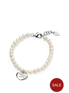 d-for-diamond-d-for-diamond-freshwater-pearl-and-sterling-silver-heart-drop-childrens-bracelet