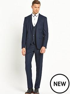 remus-uomo-lazzio-suit-jacket