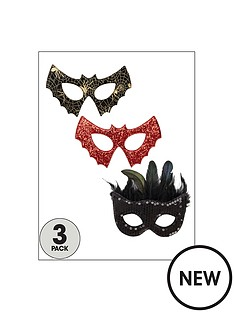 girls-3-pack-face-masks