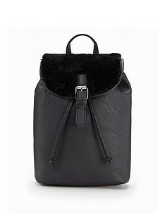 girls-faux-fur-dufflenbspbackpack