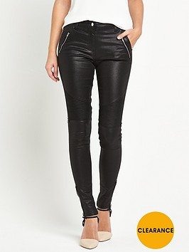 v-by-very-coated-zip-detail-biker-jean