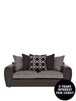 bardot-3-seaternbspscatterback-sofa