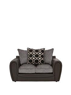bardot-2-seaternbspscatterback-sofa