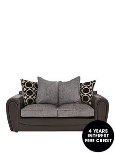bardot-sofa-bed