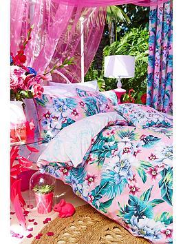 accessorize-tropical-orchid-singlenbspduvet-cover-set
