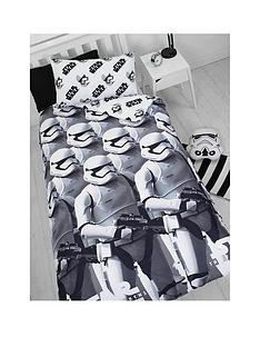 star-wars-awakens-stormtroopernbsprotary-duvet-cover-set