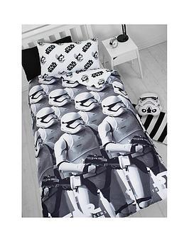 star-wars-awakens-stormtroopernbsprotary-duvet-cover-set