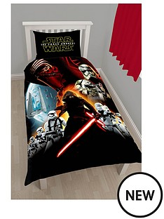 star-wars-poster-panel-single-duvet-cover-and-pillowcase-set