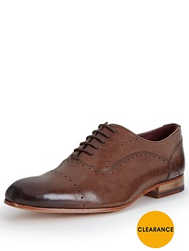 ted-baker-anthonii-leather-mens-shoes