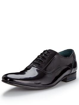 ted-baker-hemnis-hi-shine-mens-shoes