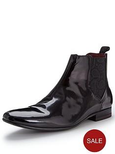 ted-baker-lorrde-hi-shine-mens-chelsea-boots