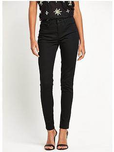 south-tall-high-waist-harper-1932-skinny-jeansnbsp