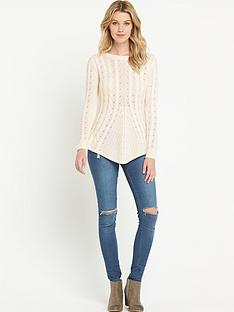 south-cable-trapeze-tie-back-jumpernbsp