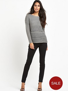south-metallic-stripe-jumpernbsp