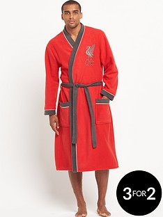 liverpool-fc-fleece-robe