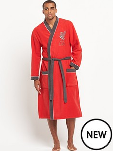 liverpool-fc-liverpool-fc-fleece-robe