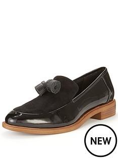clarks-clarks-taylor-spring-black-loafer