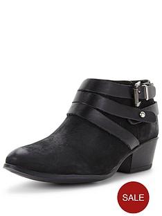 steve-madden-steve-madden-regennt-buckle-ankle-boot