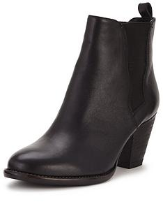 steve-madden-steve-madden-whats-up-leather-chelsea-boot