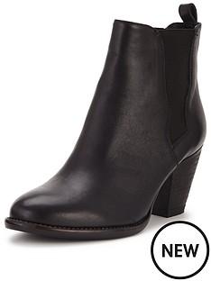 steve-madden-steve-madden-whats-up-leather-chelsea-boot