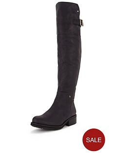 steve-madden-libby-kee-over-the-knee-boot